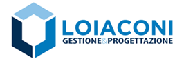 Studio di Ingegneria Loiaconi -